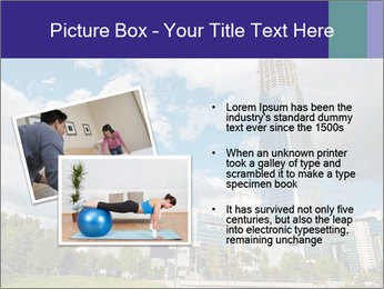 0000085834 PowerPoint Templates - Slide 20