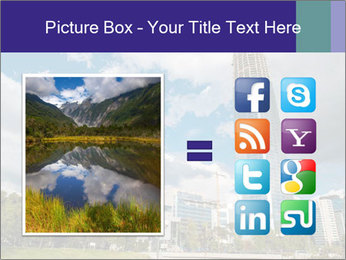 0000085834 PowerPoint Templates - Slide 21