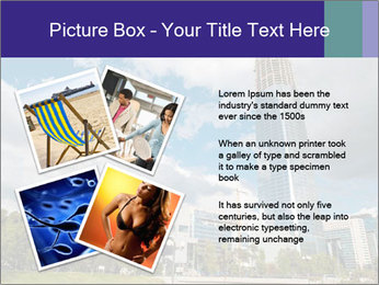 0000085834 PowerPoint Templates - Slide 23