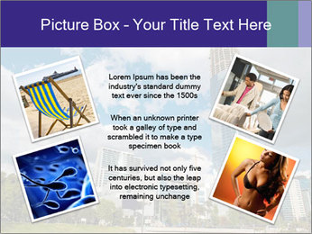 0000085834 PowerPoint Templates - Slide 24