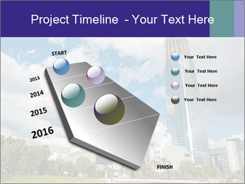 0000085834 PowerPoint Templates - Slide 26