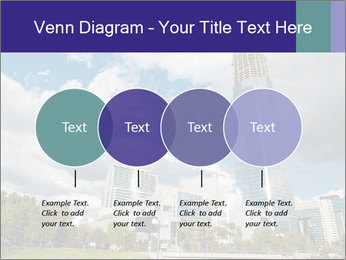 0000085834 PowerPoint Templates - Slide 32