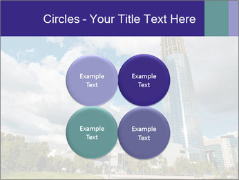 0000085834 PowerPoint Templates - Slide 38