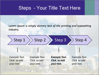 0000085834 PowerPoint Templates - Slide 4