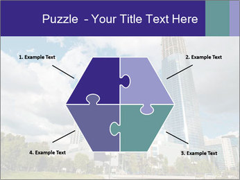 0000085834 PowerPoint Templates - Slide 40