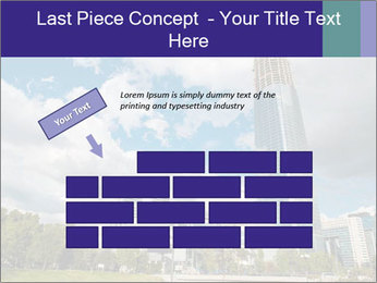 0000085834 PowerPoint Templates - Slide 46
