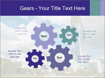 0000085834 PowerPoint Templates - Slide 47
