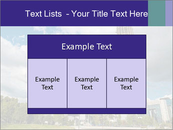 0000085834 PowerPoint Templates - Slide 59