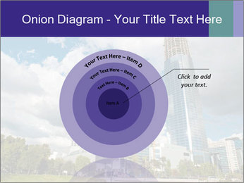 0000085834 PowerPoint Templates - Slide 61
