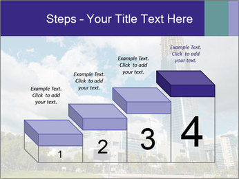 0000085834 PowerPoint Templates - Slide 64