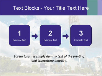 0000085834 PowerPoint Templates - Slide 71
