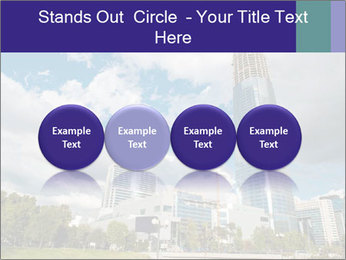 0000085834 PowerPoint Templates - Slide 76