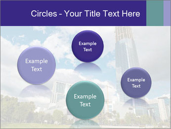 0000085834 PowerPoint Templates - Slide 77