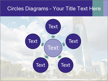 0000085834 PowerPoint Templates - Slide 78