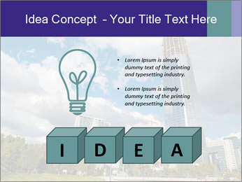 0000085834 PowerPoint Templates - Slide 80