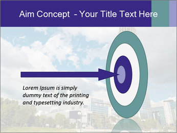 0000085834 PowerPoint Templates - Slide 83