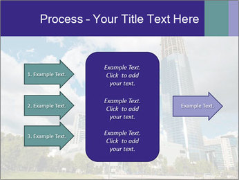 0000085834 PowerPoint Templates - Slide 85