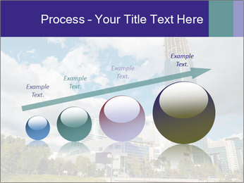 0000085834 PowerPoint Templates - Slide 87