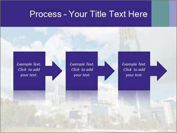 0000085834 PowerPoint Templates - Slide 88