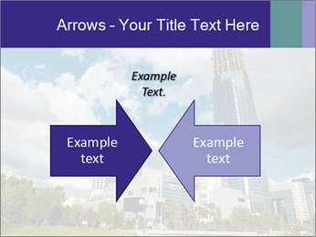 0000085834 PowerPoint Templates - Slide 90