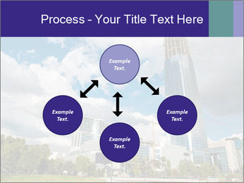 0000085834 PowerPoint Templates - Slide 91