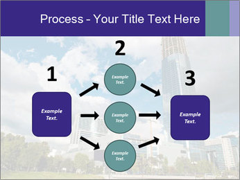 0000085834 PowerPoint Templates - Slide 92