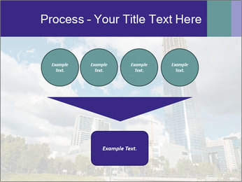 0000085834 PowerPoint Templates - Slide 93