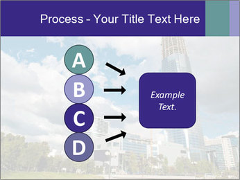0000085834 PowerPoint Templates - Slide 94