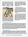 0000085834 Word Template - Page 4