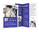 0000085835 Brochure Templates