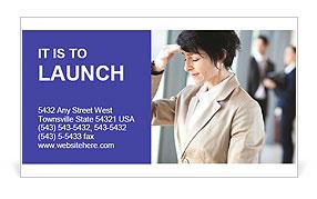 0000085835 Business Card Templates