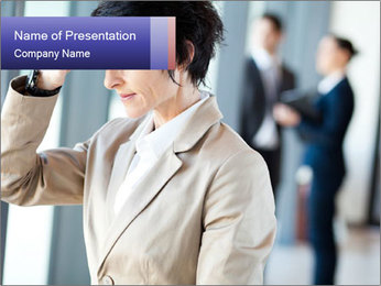 0000085835 PowerPoint Template