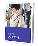 0000085835 Presentation Folder