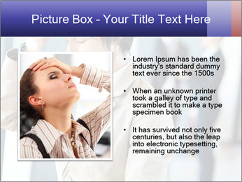 0000085835 PowerPoint Template - Slide 13