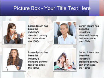 0000085835 PowerPoint Template - Slide 14