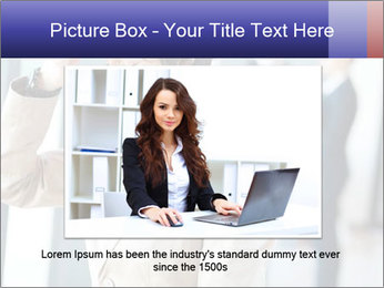 0000085835 PowerPoint Template - Slide 16