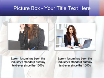 0000085835 PowerPoint Template - Slide 18