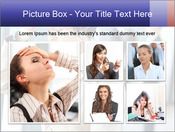 0000085835 PowerPoint Template - Slide 19