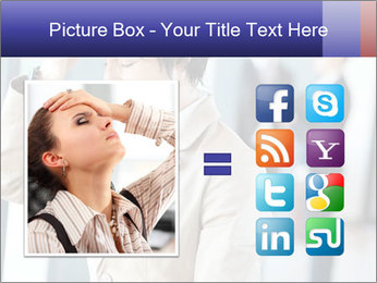 0000085835 PowerPoint Template - Slide 21