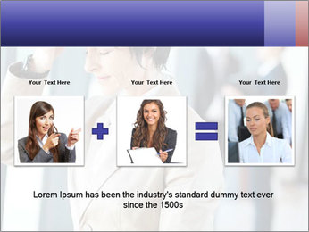 0000085835 PowerPoint Template - Slide 22
