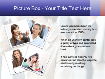 0000085835 PowerPoint Template - Slide 23