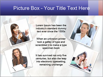 0000085835 PowerPoint Template - Slide 24
