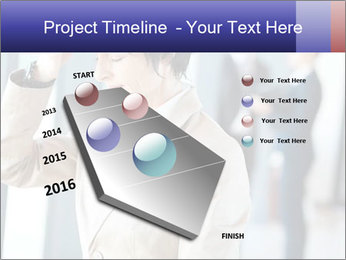 0000085835 PowerPoint Template - Slide 26