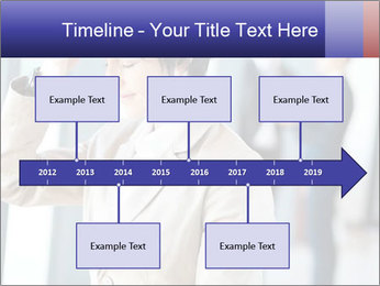 0000085835 PowerPoint Template - Slide 28