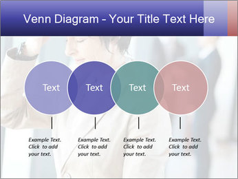 0000085835 PowerPoint Template - Slide 32