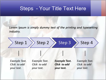 0000085835 PowerPoint Template - Slide 4