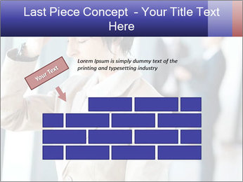 0000085835 PowerPoint Template - Slide 46