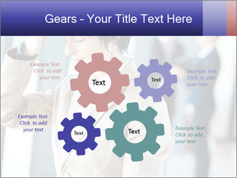 0000085835 PowerPoint Template - Slide 47