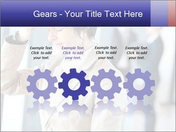 0000085835 PowerPoint Template - Slide 48