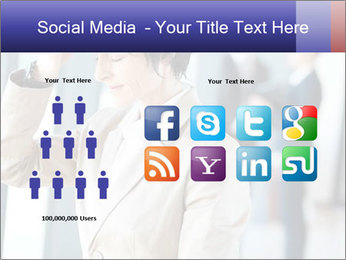 0000085835 PowerPoint Template - Slide 5